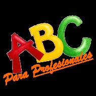 ABC para Profesionales